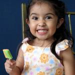 Conseguir papeles por mi hija con nacionalidad española