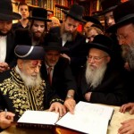 foto judios